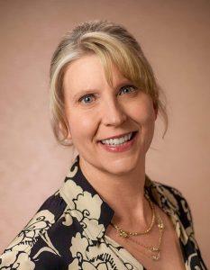 Jeanne Osborn MD